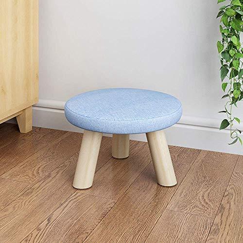 sillón en forma de zapato fabricante TT&D