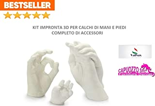 25 unidades Mega kuhl antimiradas Label etiquetas Handmade ♥ pieza única ♥ 3 x 3 cm