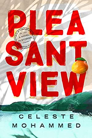 Pleasantview by Celeste Mohammed
