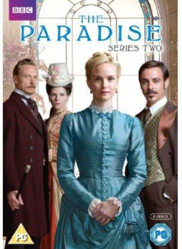 Series 2 (3 DVDs)