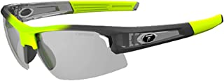 Best tifosi glasses cycling Reviews