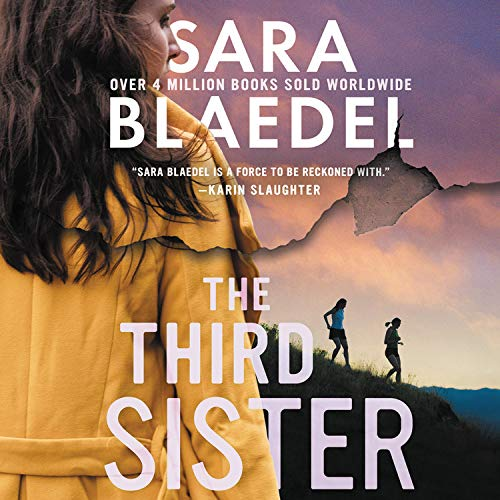 The Third Sister Titelbild