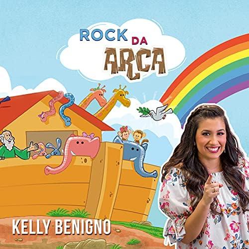 Kelly Benigno