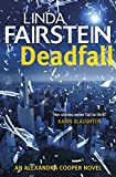 Deadfall (Alexandra Cooper Book 19) (English Edition)