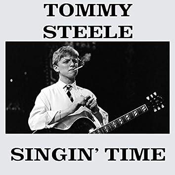 Singin' Time