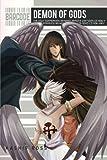 Barcode: Demon of Gods: Volume 5