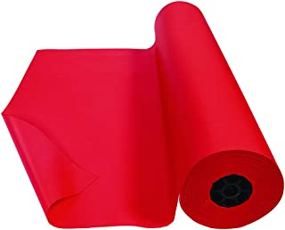 fade resistant paper roll