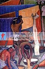 La charrette de B. TRAVEN