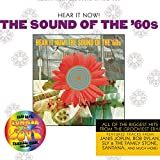 Hear It Now! The Sound Of The '60s