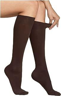 Topless Trouser Socks - 010F
