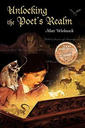 Unlocking The Poet's Realm