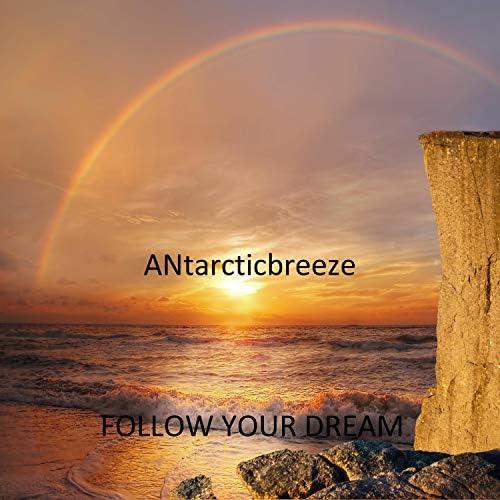 Antarcticbreeze