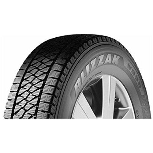 Bridgestone Blizzak W995 Multicell M+S - 205/65R16 107R - Pneumatico Invernale