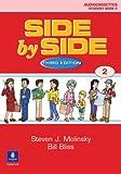 SIDE BY SIDE (3E) 2: CLASS CASSETTES (6) (SIDE BY SIDE 3E)