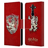 Head Case Designs Officiel Harry Potter Gryffindor Quidditch Badge Prisoner of Azkaban V Coque en...