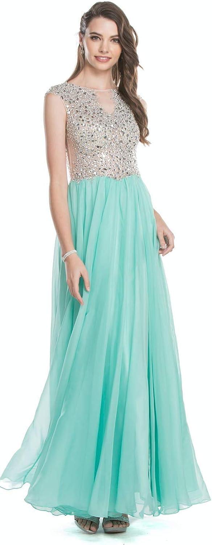 Aspeed Women's Prom Dress L1467