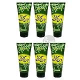 Dream Body Olive Oil 100ml (Pack of 6)