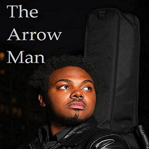 The Arrow Man
