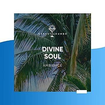 Divine Soul Ambience