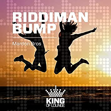 Riddiman Bump