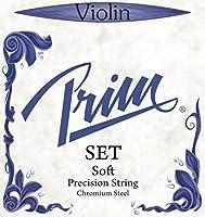 Prim Violin SET Soft