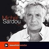 Master Serie von Michel Sardou