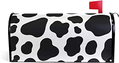Best mailbox cover pattern Reviews