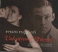 Valentino E' Tango!