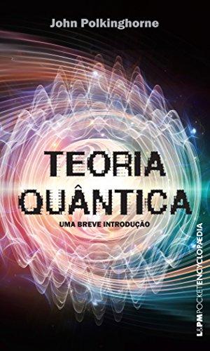 Teoria quântica: 985