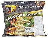 Fishing Tackle Max GmbH & Co. kg 10C9732536C10 Angelzubehör, Unisex, Erwachsene, Mehrfarbig, Einheitsgröße