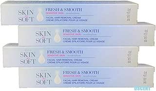 Best avon skin so soft face cream Reviews