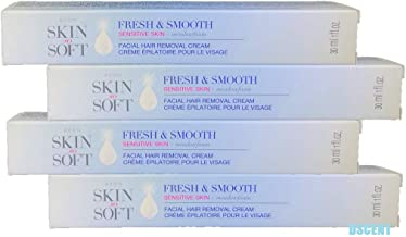 Best avon skin so soft fresh and smooth Reviews