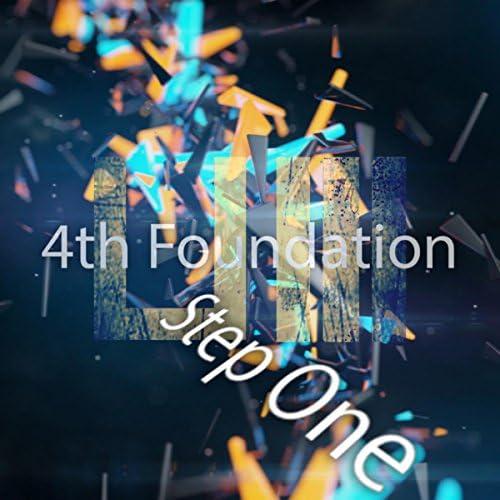 4th Foundation