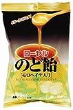 オークラ ローヤルのど飴 袋 100X10