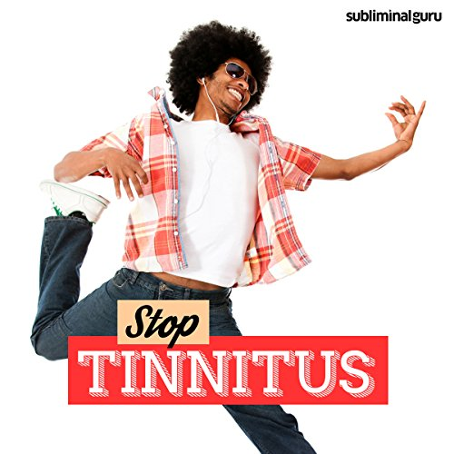 Stop Tinnitus     Cope with Hearing Loss Using Subliminal Messages              By:                                                                                                                                 Subliminal Guru                               Narrated by:                                                                                                                                 Subliminal Guru                      Length: 1 hr and 10 mins     Not rated yet     Overall 0.0