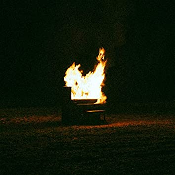 Housefires VII (Live)