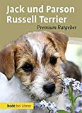 Jack und Parson Russell Terrier (Meisterfloristen)