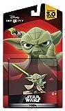 Disney Infinity 3.0 Edition: Star Wars Yoda Figure