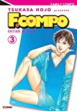 Family Compo T03: Edition de luxe (PAN.SEINEN)