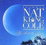 永遠のナット・キング・コール