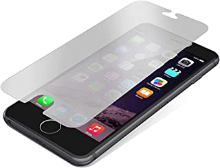 ZAGG Apple iPhone 6 / 6S PLUS Tempered Glass Screen Protector - Clear
