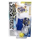 Hasbro C0602 - Peonzas Beyblade Burst, Multicolor