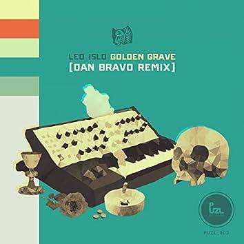 Golden Grave (Dan Bravo Remix)