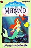The Little Mermaid (Book of the Film)