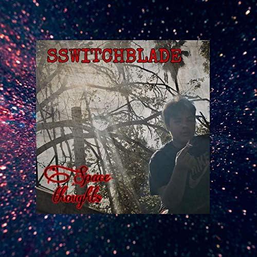 SswitchBlade