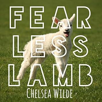 Fearless Lamb