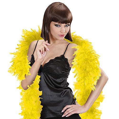 - 20er Jahre Party Kostüm Ideen