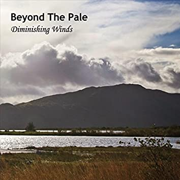 Diminishing Winds