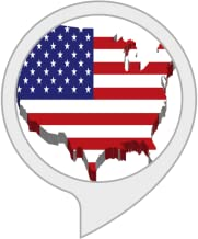 Best state capital quiz game Reviews