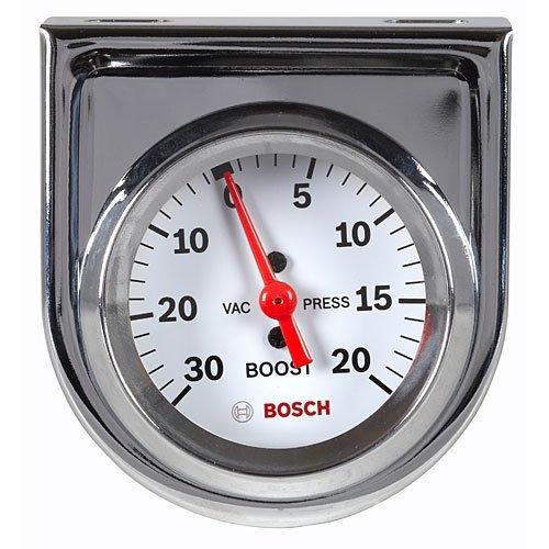 Bosch SP0F000042 Style Line